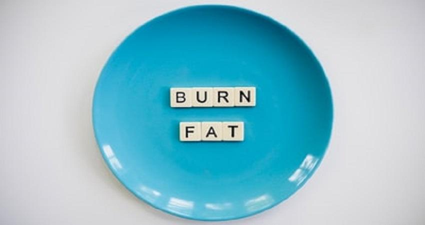 AGA治療 太る