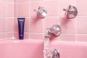 薄毛予防 洗い方