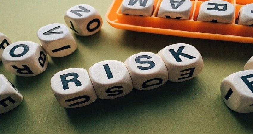 AGA治療 リスク